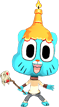 Gumball_candle.png
