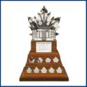 NHLAwards.png