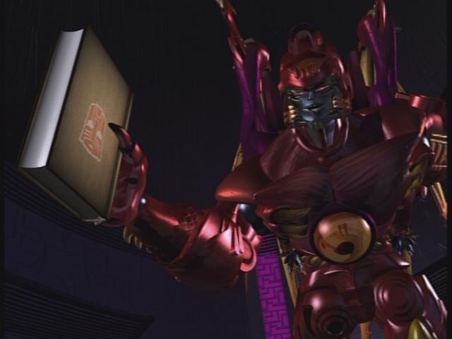 Transformers 2: La Revanche (2009) Covenant_of_Primus