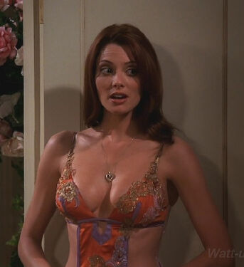 http://images3.wikia.nocookie.net/twohalfmen/images/thumb/9/9c/April-bowlby.jpg/343px-April-bowlby.jpg