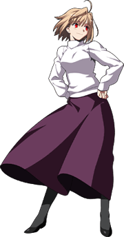 (solo aportes) Chars Anime & Hi-res Arc_mbaa