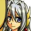 File:Hibiki-icon.png