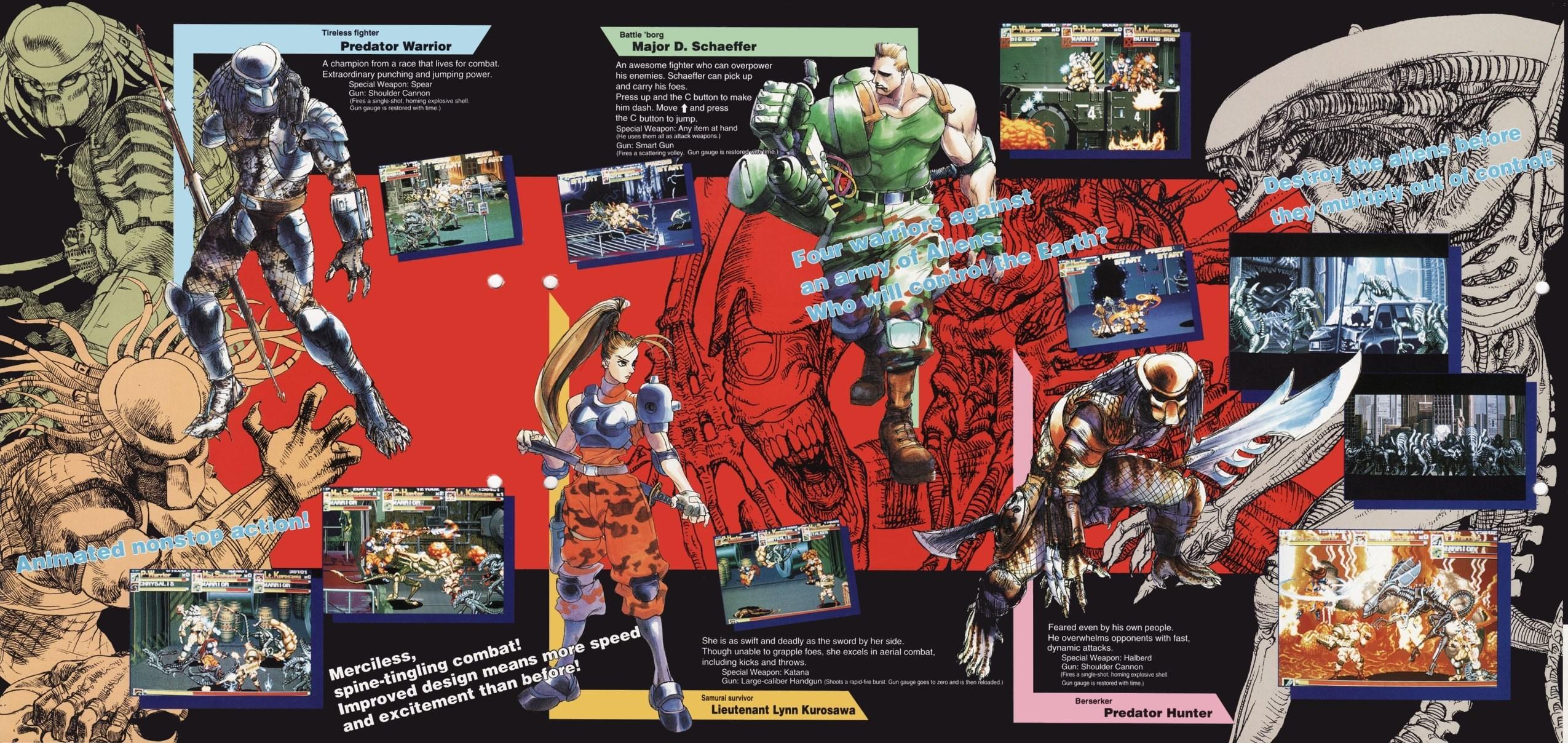 Hentai Arcade Games regarding arcade games | /v/'s recommended vidya wiki | fandom poweredwikia