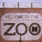 Zoo_Icon.png