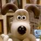 Gromit_Icon.png