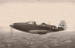 P-39Q-5_Airacobra2.png