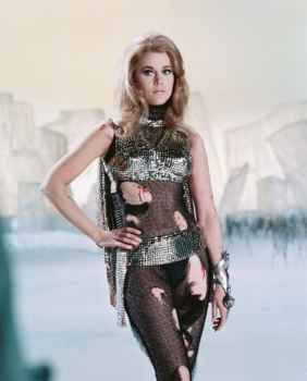 http://images3.wikia.nocookie.net/wikiality/images/d/db/Barbarella.jpg