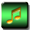 SmallMusicIcon.png