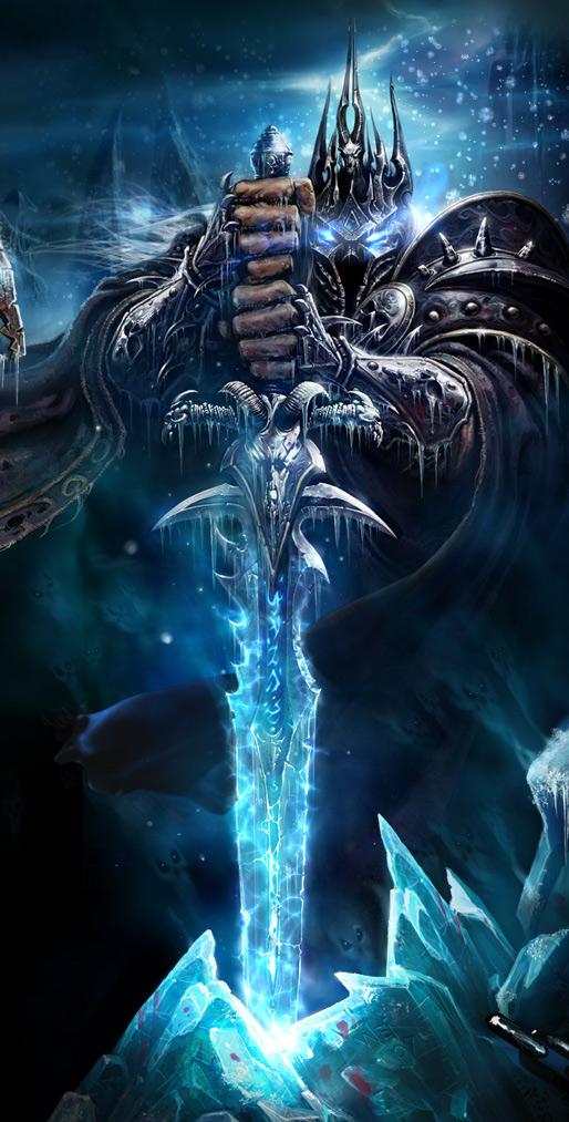 Diario de Thor - Página 8 Arthas_Menethil_Wrath