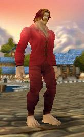 Red-Dinner-Suit.jpg