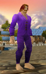 Purple-Dinner-Suit.jpg