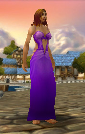 Lovely-Purple-Dress-human-female.jpg