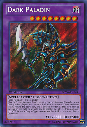 DarkPaladin-LCYW-EN-ScR-1E