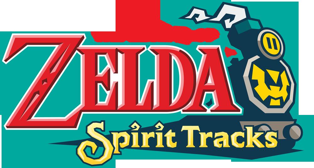 [POST OFICIAL] The Legend of Zelda: Spirit Tracks The_Legend_of_Zelda_-_Spirit_Tracks_(logo)