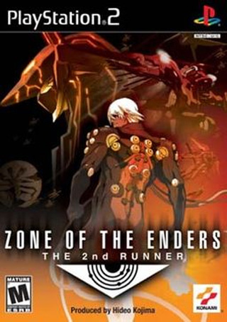Zone_of_the_Enders_the_2nd_Runner_Cover.jpg