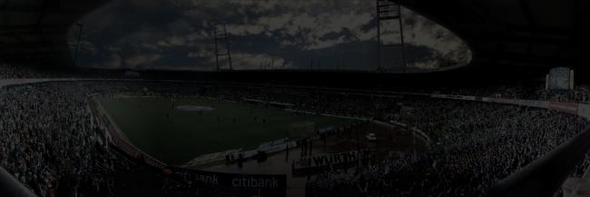 Weserstadion_12_3.jpg