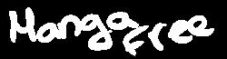 20121213143826%21Wiki-wordmark.png