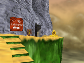 270px-Jolly_Rogers_Lagoon_entry.png