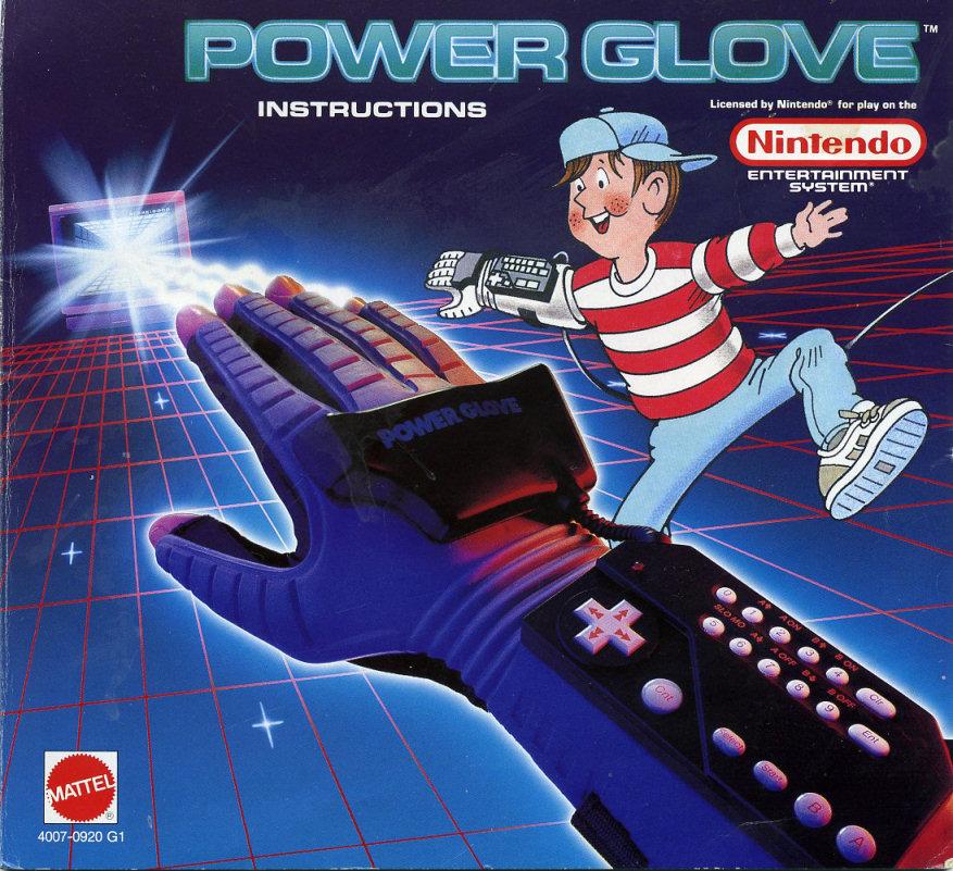 PowerGlove.jpg