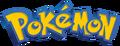 120px-Logo_de_Pok%C3%A9mon_%28EN%29.png