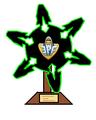 96px-Elitist_award.png