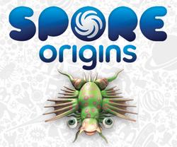 Spore origins.png