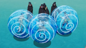 http://images3.wikia.nocookie.net/__cb20090427200251/naruto/images/thumb/8/84/Water_Prison.PNG/300px-Water_Prison.PNG