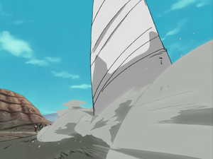 http://images3.wikia.nocookie.net/__cb20090427202948/naruto/images/thumb/a/a7/Underground_Submarine_Voyage.PNG/300px-Underground_Submarine_Voyage.PNG