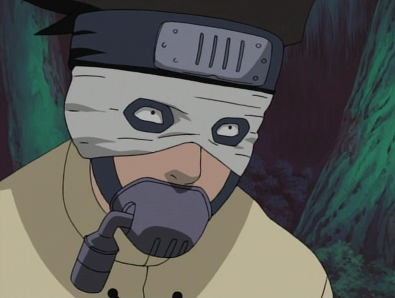 Oboro - Narutopedia, the Naruto Encyclopedia Wiki