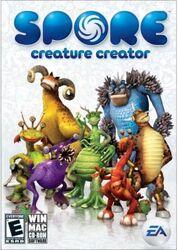 Spore-creature-creator.jpg