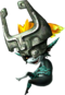 60px-Midna_Laughing.png