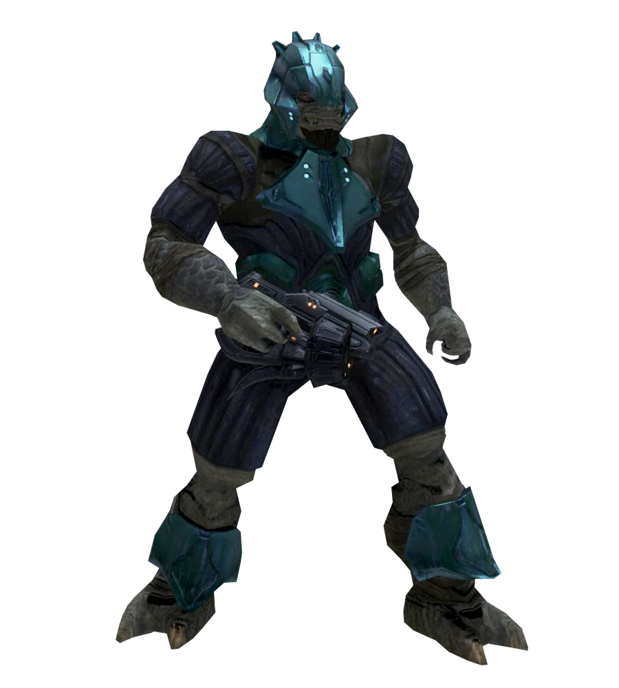 Jiralhanae Brute Minor Halo 3 Minecraft Skin
