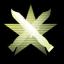 Fichier: CommandoPro1.png