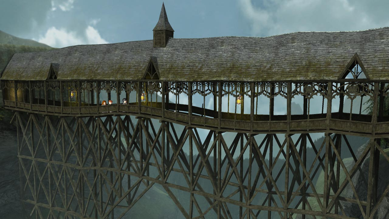 http://images3.wikia.nocookie.net/__cb20100201172346/harrypotter/images/3/31/Lego2_Covered_bridge.jpg