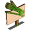 60px-Asparagus_Mastery_Sign-icon.png