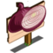 60px-Onion_Mastery_Sign-icon.png