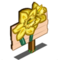 60px-Daffodil_Mastery_Sign-icon.png