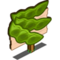60px-Soybean_Mastery_Sign-icon.png