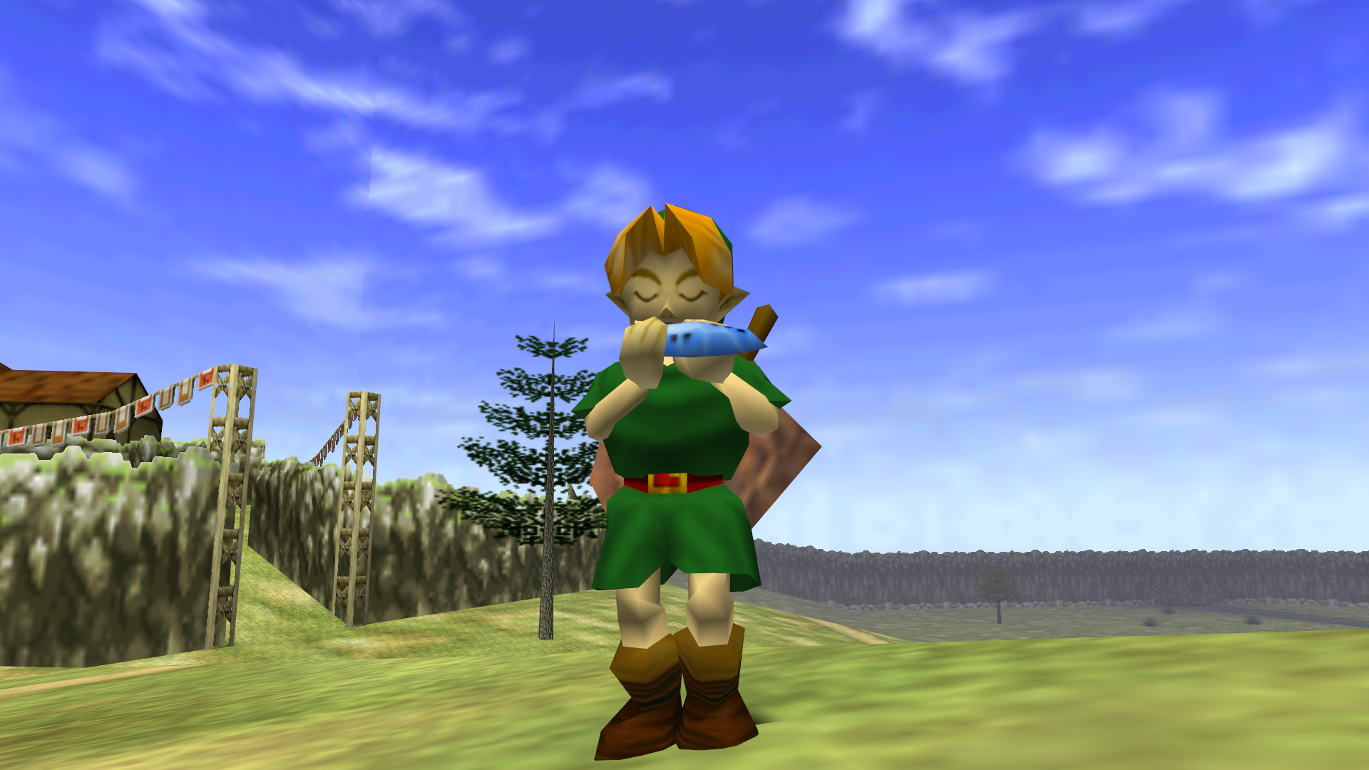http://images3.wikia.nocookie.net/__cb20100217204214/zelda/images/7/74/Ocarina_Playing_(Ocarina_of_Time).png