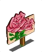 60px-Pink_Rose_Mastery_Sign-icon.png