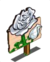 50px-White_Roses_Mastery_Sign-icon.png