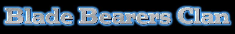 Bladebearertext.v1.0.jpg