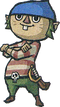 60px-Niko_Artwork_%28The_Wind_Waker%29.png
