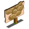 60px-Peanut_Mastery_Sign-icon.png