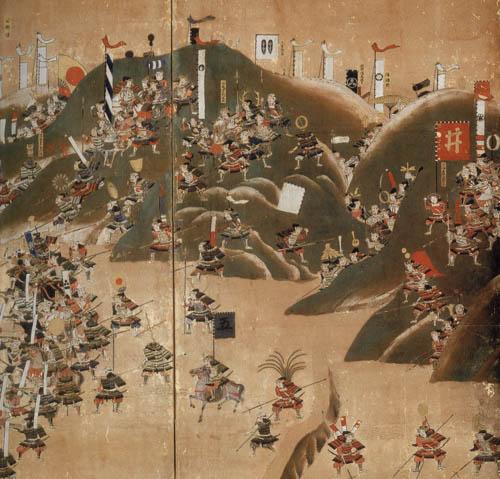 http://images3.wikia.nocookie.net/__cb20100413181444/sengoku-period/images/9/99/Battle_of_Komaki_-_Nagakute.jpg