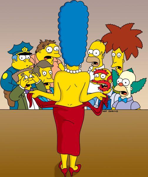 Large_Marge_promo.jpg