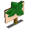 60px-Basil_Mastery_Sign-icon.png