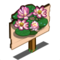 60px-Lotus_Mastery_Sign-icon.png