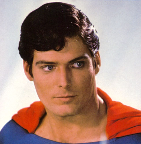 http://images3.wikia.nocookie.net/__cb20100614175326/doblaje/es/images/f/ff/ChristopherReeve.jpg