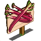 60px-Rhubarb_Mastery_Sign-icon.png